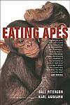 Eating Apes book